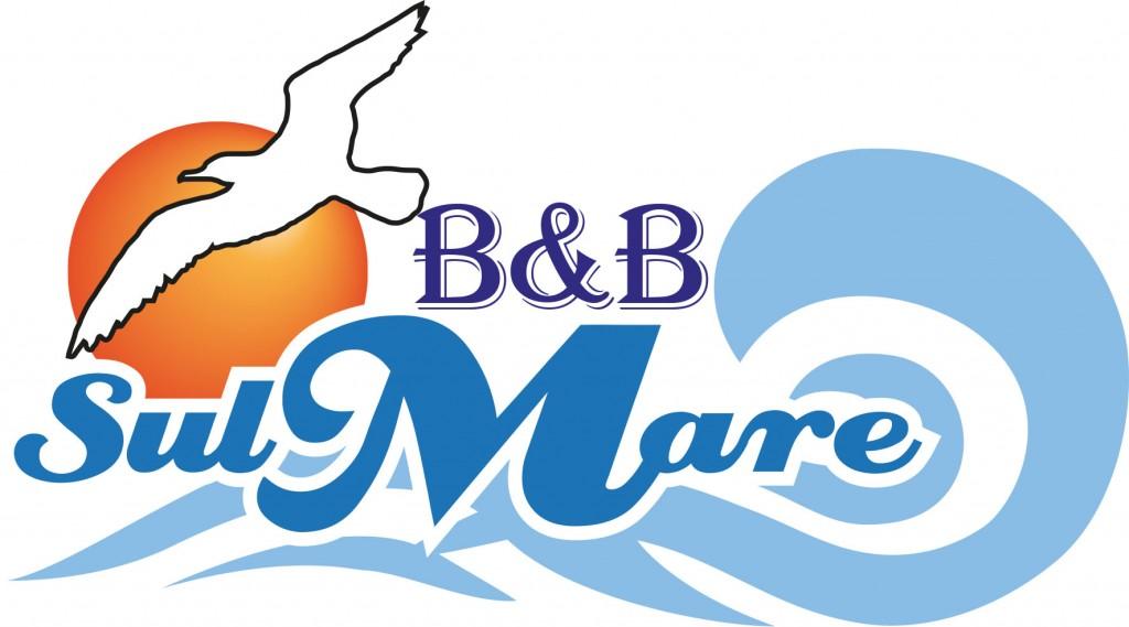 B&B sul mare